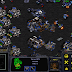 Video Game StarCraft (PC) (1998)