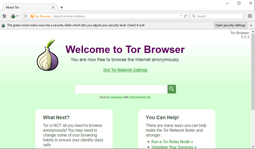 How to access darkweb a complete guide hackvox cant access the deep web just using a browsers like internet explorer google chrome or mozilla firefox dark web can be accessed through tor browser ccuart Images