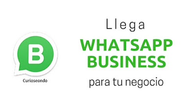 whatsapp-business-para-negocio