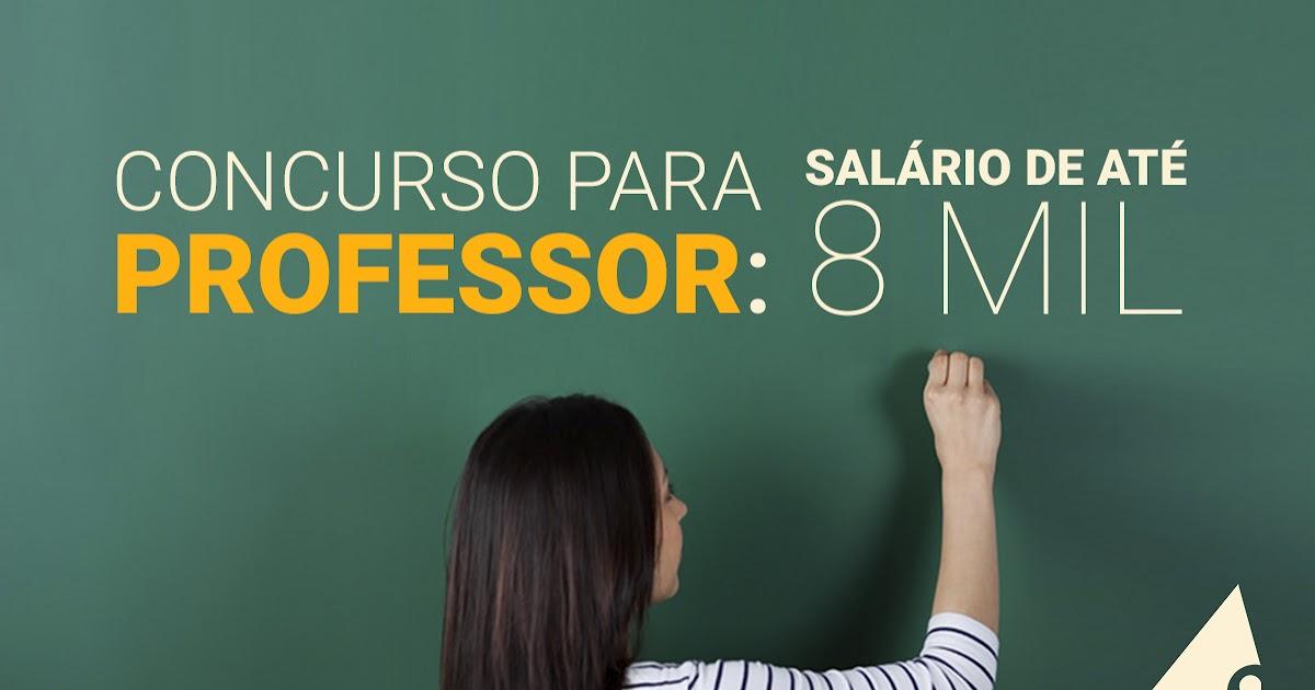 Pedro ii abre concurso federal para professor for Concurso profesor