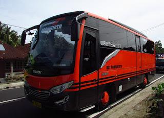 tempatsewabuspariwisatadipekanbaru6675