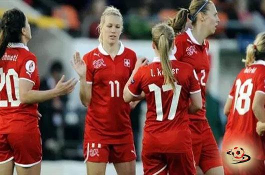 Nữ Thụy Điển vs Nữ Thái Lan 20h00 ngày 16/6 www.nhandinhbongdaso.net