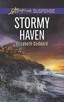 https://www.amazon.com/Stormy-Haven-Coldwater-Bay-Intrigue-ebook/dp/B0799MW8WG