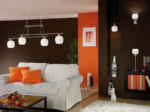 Camera Da Letto Mobili Bianchi Pareti : Colore pareti camera da letto con mobili bianchi