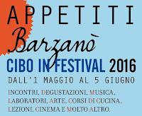 http://brianzacentrale.blogspot.it/2016/04/appetiti-2016-cibo-in-festival-barzano.html