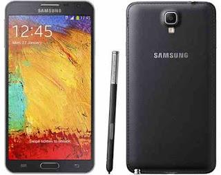 تحديث الروم الرسمى جلاكسى نوت ثرى لولى بوب 5.0 Galaxy Note 3 SM-N9005 الاصدار N9005XXUGBOI8