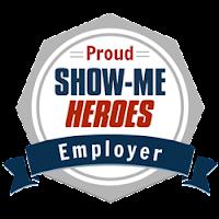 MOhemp Hazmat Employment Show-Me Heroes Wanted
