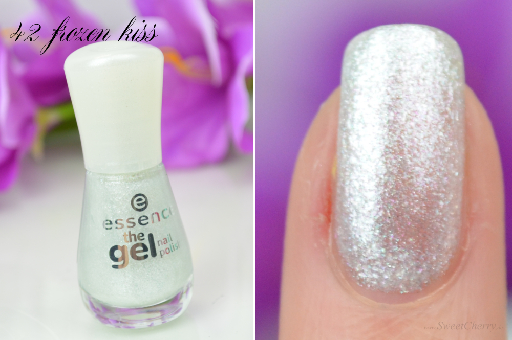 essence gel nail polish | Nails Ideas