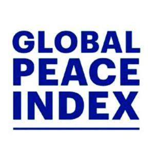 Spotlight: Global Peace Index 2018