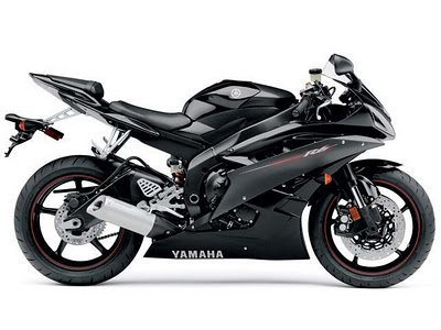 Service Manual Yamaha YZF-R6 T / TC Supplementary | User Guide