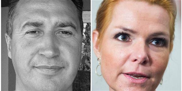 dating politibetjent uk ashton kutcher og mila kunis dating 2012