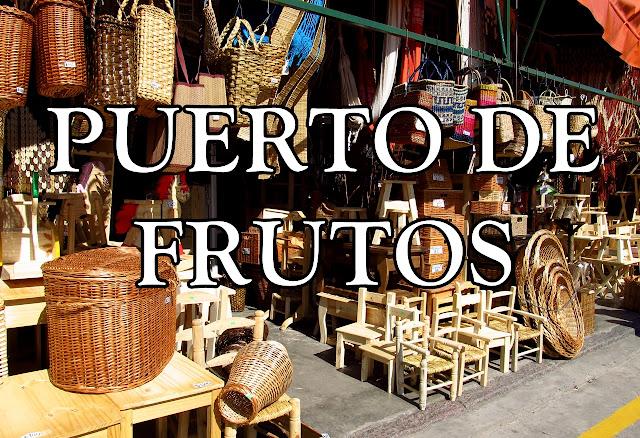 http://www.depasseiopor.com/2016/01/porto-de-frutos-o-mercado-de.html