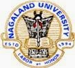Nagaland University Recruitments (www.tngovernmentjobs.co.in)