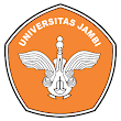 Logo Universitas Jambi Format Vector Corel Draw | Blog Stok Logo