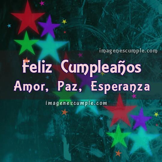 Saludos, imagen bonita de feliz cumpleaños para amigo, hijo con buenos deseos. Felicidades en tu cumple, tarjeta de felicitación por Mery Bracho.