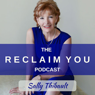 Reclaim You Podcasts