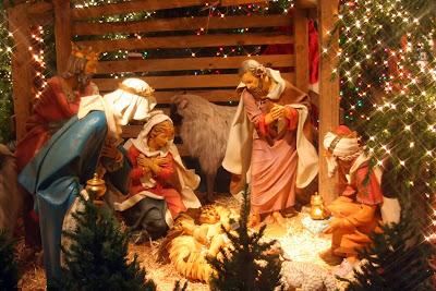 Retiro espiritual para Navidad (1)