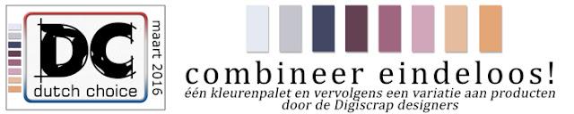http://winkel.digiscrap.nl/DC-Maart-2016/