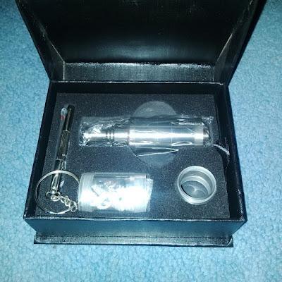 jual casing iphone 5 vapor