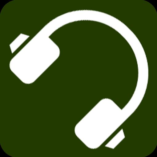Live On Line Radio