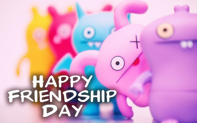 Friendship Days Images Free Download