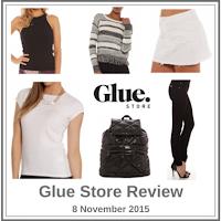 http://sydneyfashionhunter.com/glue-store-review-not-just-for-twenties-teens/