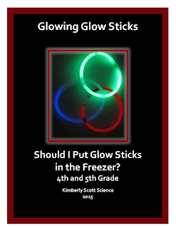 https://www.teacherspayteachers.com/Product/Experiment-with-Temperature-on-the-Brightness-of-Glowsticks-4th-and-5th-Grade-1914827
