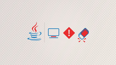 Oracle Java Tutorials and Materials, Oracle Java Certifications