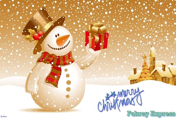 Merry christmas santa images 2017 latest santa hd wallpapers merry christmas gift surprise ideas 20172b252814 negle Choice Image