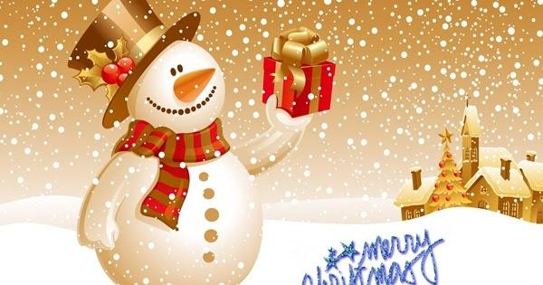 Merry Christmas Santa Images 2017 || Latest Santa HD Wallpapers