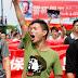 PCA vừa ra phán quyết, cư dân mạng Trung Quốc ồn ào đòi... chiến tranh