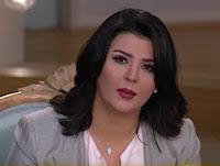 برنامج معكم منى الشاذلى حلقة الخميس 28-4-2017 مع أحمد برادة وزوجته ونجلاء الشرشابي