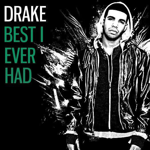 Hindi Mp3newsong Satyajitjena: Best I Ever Had Single Track Mp3 Song Downlaod