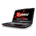 Review Laptop Gaming MSI GP62 6QF LEOPARD PRO