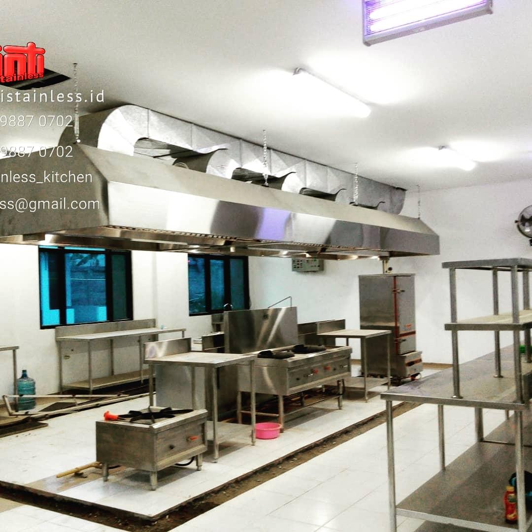 Kitchen iti · kitchen inti 2