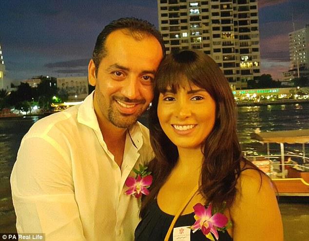 Φιλιππινέζες dating Ντουμπάι ΓΔ διεθνών γνωριμιών