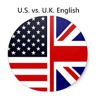 British vs. American English: Word Lists, Grammar Tips, Accent and More