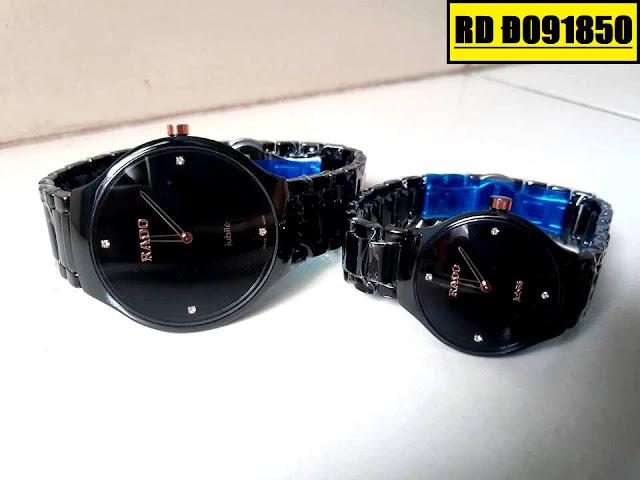 Đồng hồ Rado Đ091850