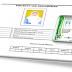 6 Buah Aplikasi Absensi Guru dan Pegawai Excel Gratis