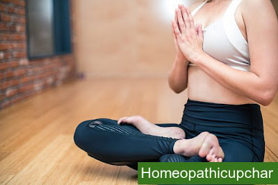 https://www.homeopathicupchar.in/