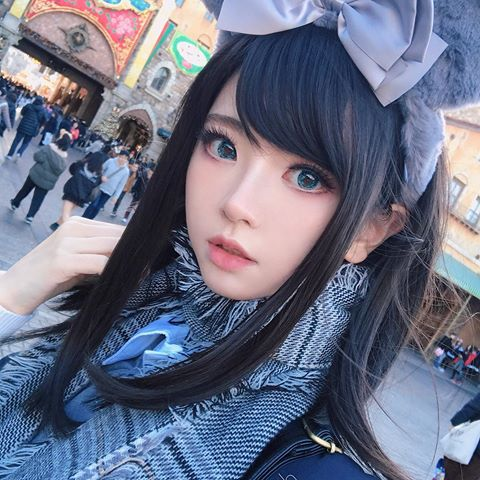 Asian Cosplay, Cute Cosplay, Amazing Cosplay, Cosplay Outfits, Best Cosplay, Zero Wallpaper, Pretty Anime Girl, Epic Cosplay, Cute Cosplay Girls, Japanese anime cosplay girl, Cute fashion, Cute and sexy cosplay