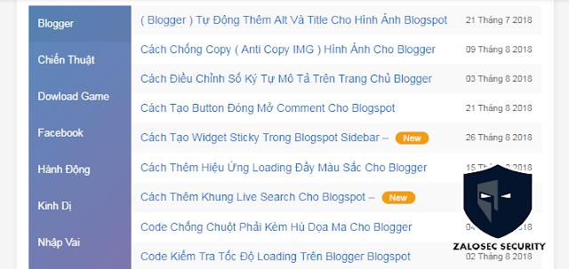 sitemap.html blogspot, Hướng dẫn tạo sitemap html cho Blogspot, Cách tạo sitemap html, code sitemap blogger, sơ đồ trang html cho blogspot, Tạo Sitemap Cho Blogspot, tạo sitemap đẹp cho blogspot