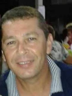 DIG - Policia de Registro-SP prende suspeito da Morte de Janaina Santos de Sete Barras-SP