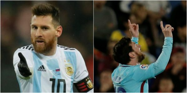 Messi-should-be-banned-from-football-hes-not-human-Iranian-coach-says