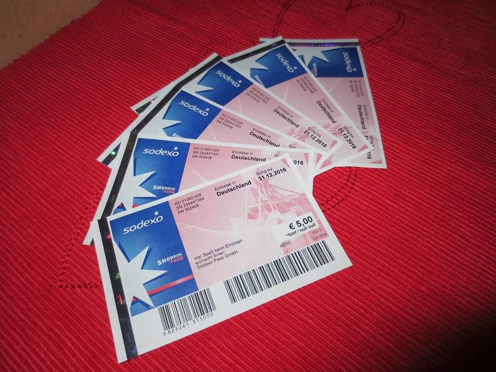 ticket shopping card akzeptanzpartner
