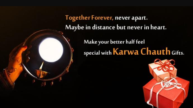 karva-chauth-2017-images