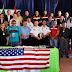 Realizado em Aracati encontro da Capelães da Regional Leste no Ceará