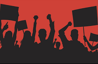 Kondisi Politik Masa Demokrasi Liberal di Indonesia