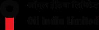 oil-india-duliajan-hospital-recruitment