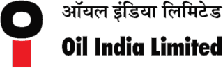 oil%india%limited%logo